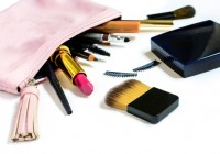 Stage Makeup for Kids: How to Do Recital Makeup on Young Dancers