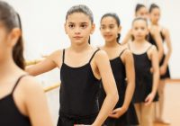 Teaching Rhythm in Dance: Ideas and Exercises