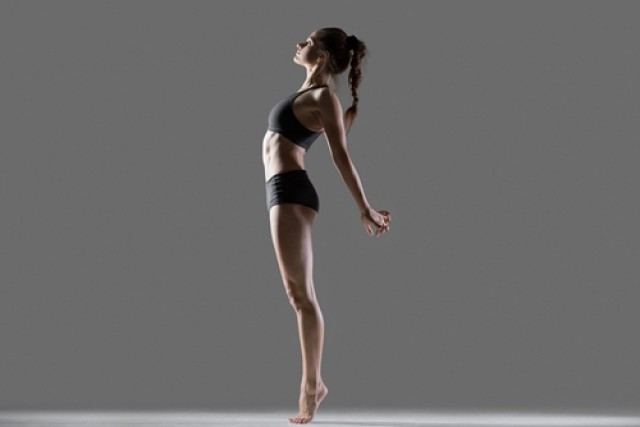 Are You at Risk for These Dance Injuries?